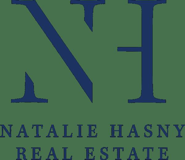 Natalie Hasny Real Estate