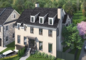 7 Bedrooms, Single Family Home, Featured Properties, EDMUNDS Street, NW, 6 Bathrooms, Listing ID 1082, WASHINGTON, DC, 20007,