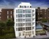 2 Bedrooms, Condominium, Featured Properties, V Street NW #604, 2 Bathrooms, Listing ID 1096, Washington, DC, 20001,