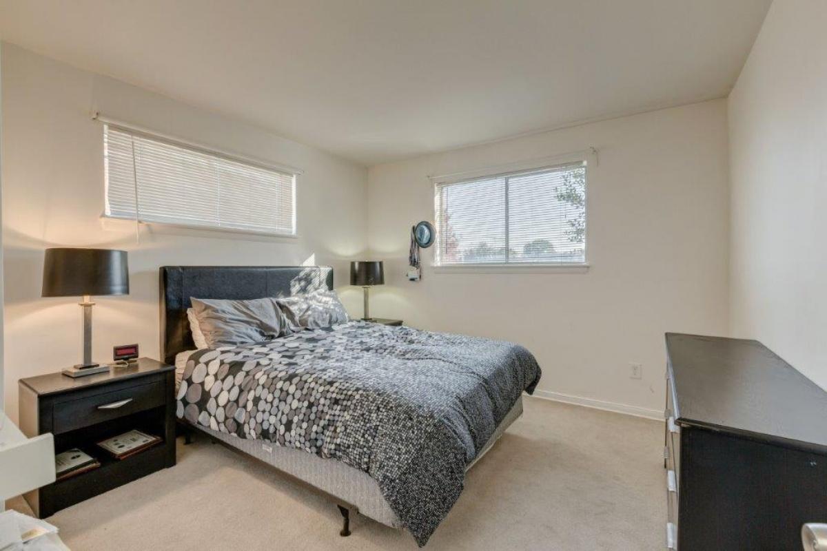 8 Bedrooms, Apartment, Featured Properties, 11th Street NE, 9 Bathrooms, Listing ID 1102, Washington, DC, 20002,