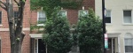 4 Bedrooms, Single Family Home, Featured Properties, 2735, 2 Bathrooms, Listing ID 1104, Washington, DC, 20008,
