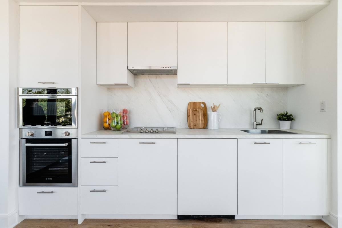 2 Bedrooms, Condominium, Featured Properties, V  Street NW #PH1, 2 Bathrooms, Listing ID 1107, Washington, DC, 20001,