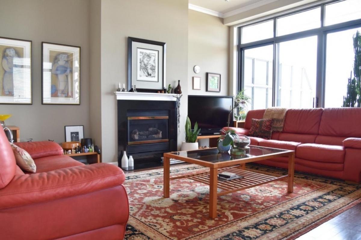 2 Bedrooms, Condominium, Featured Properties, Old Georgetown Road #1608, 2 Bathrooms, Listing ID 1108, North Bethesda, 20852,