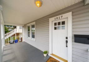 3 Bedrooms, Single Family Home, Sold Properties, 1917 N CAMERON ST, 3 Bathrooms, Listing ID 1110, ARLINGTON, VA, 22207,