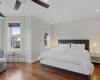 5 Bedrooms, Single Family Home, Sold Properties, T Street NW, 4 Bathrooms, Listing ID 1111, Washington, DC, 20001,