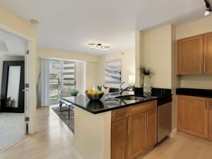 1 Bedrooms, Condominium, Featured Properties, Woodmont Ave #1109, 1 Bathrooms, Listing ID 1115, Bethesda, Montgomery, 20814,