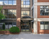 2 Bedrooms, Single Family Home, Sold Properties, Church Street NW #501, 2 Bathrooms, Listing ID 1119, Washington, DC, 20005,
