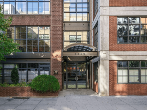 2 Bedrooms, Single Family Home, Featured Properties, Church Street NW #501, 2 Bathrooms, Listing ID 1119, Washington, DC, 20005,