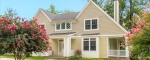 5 Bedrooms, Single Family Home, Featured Properties, 6516, 4 Bathrooms, Listing ID 1121, Bethesda, MD, 20817,