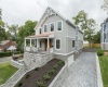 5 Bedrooms, Single Family Home, Sold Properties, Albemarle Street, NW, 5 Bathrooms, Listing ID 1002, Washington, DC, 20008,
