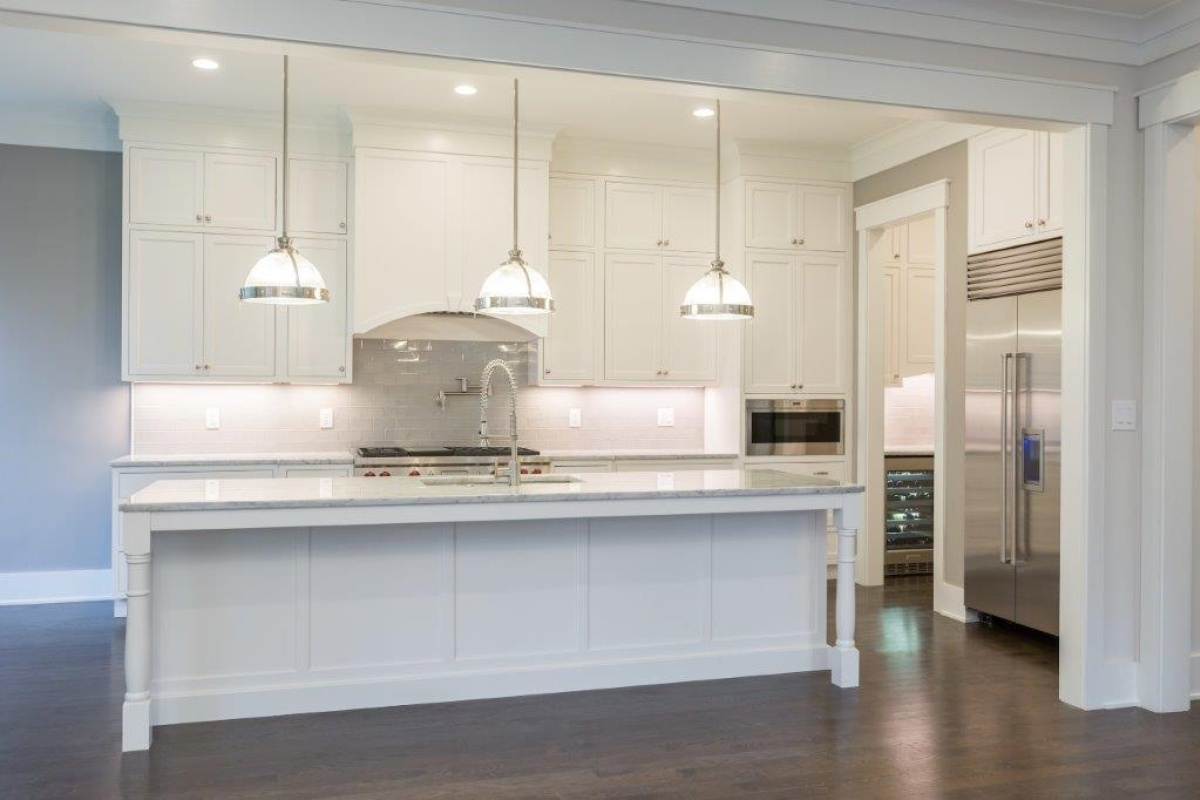 5 Bedrooms, Single Family Home, Sold Properties, 36th Street, NW, 5 Bathrooms, Listing ID 1004, Washington, DC, 20008,