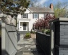 5 Bedrooms, Single Family Home, Sold Properties, Foxhall Road, NW, 4 Bathrooms, Listing ID 1005, Washington, DC, 20016,