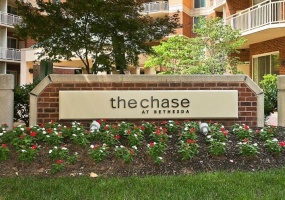 2 Bedrooms, Condominium, Sold Properties, The Chase at Bethesda, Woodmont Avenue #918, 2 Bathrooms, Listing ID 1035, Bethesda, MD, 20814,