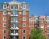 2 Bedrooms, Condominium, Sold Properties, WARDMAN TOWER, CONNECTICUT AVENUE, 2 Bathrooms, Listing ID 1036, WASHINGTON, DC, 20008,