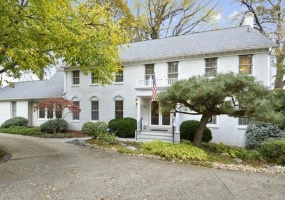 5 Bedrooms, Single Family Home, Sold Properties, N Aberdeen Street, 4 Bathrooms, Listing ID 1039, Arlington, 22207,