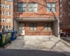 13 Bedrooms, Apartment, Sold Properties, Connecticut Avenue, NW, 13 Bathrooms, Listing ID 1065, 20008,