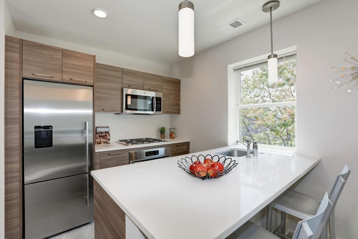 12 Bedrooms, Apartment, Sold Properties, E Flats, E Street SE, 18 Bathrooms, Listing ID 1067, Washington DC, 20003,